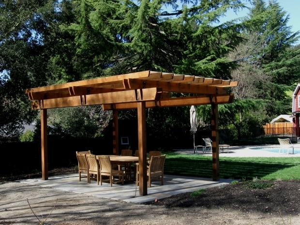 Beautiful Pergola Designs For Patios Pergola Designs For Patios Patio Ideas And Patio Design