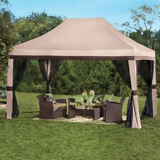 Beautiful Sam's Club Gazebo Sams Club Gazebo Blitz Host