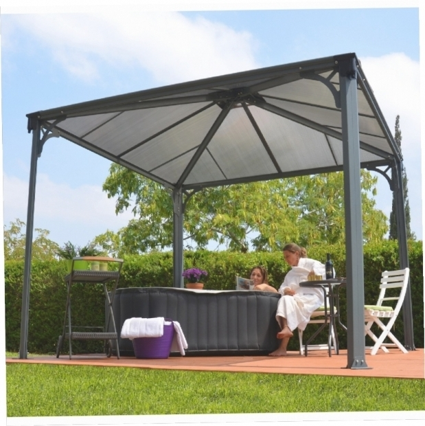 Delightful Gazebo Roof Replacement Ideas Replacement Cover For Gazebo Canopy Gazebo Ideas