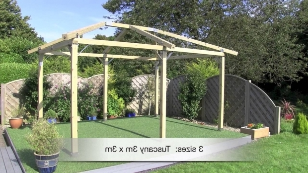 Delightful How To Build A Gazebo Roof How To Build A Gazebo White Pavilion Gazebos Youtube