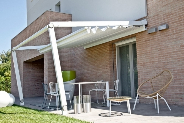 Delightful Pergola Attached To House Roof Pergola Attached To Roof Get A Spectacular Style Pergola And With