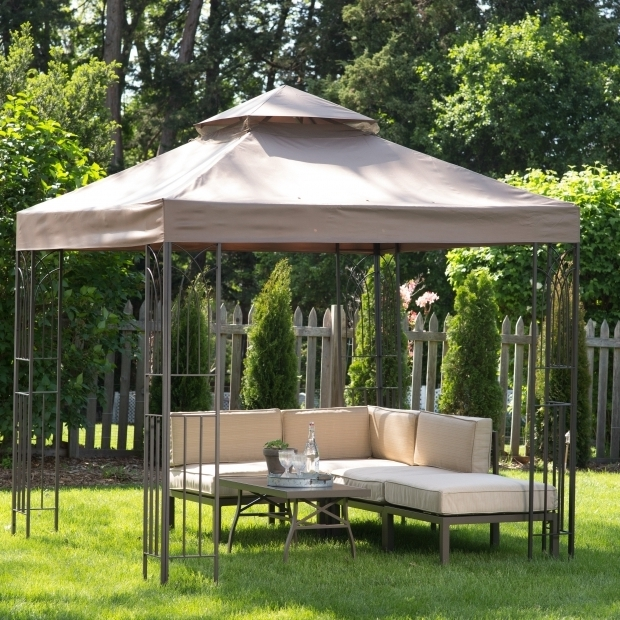 8x8 gazebo canopy 8x8 canopy gazebo pergola gazebo ideas & 8x8 gazebo canopy - 28 images - target outdoor patio 8x8 ...