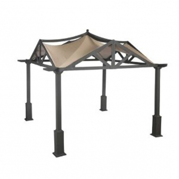 Gorgeous Allen Roth Gazebo Replacement Parts Allen Roth Replacement Parts Winda 7 Furniture