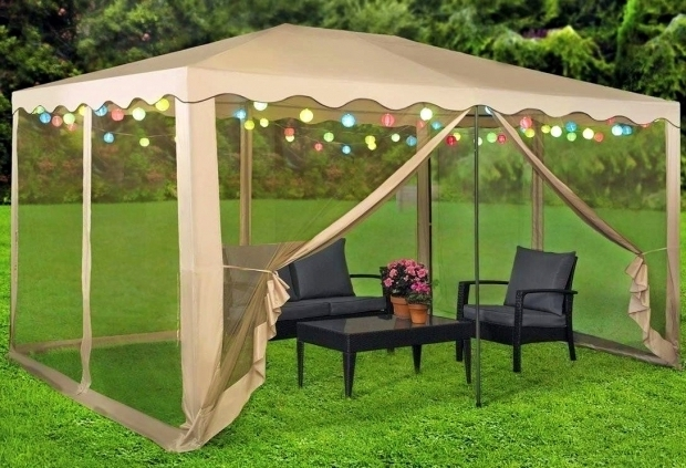 Gorgeous Cheap Pergolas For Sale Outdoor Spend Time Outside With Target Gazebo Kool Air