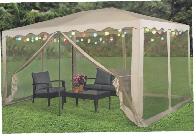 Gorgeous Gazebo For Sale Cheap Gazebo For Sale Cheap Gazebo Ideas