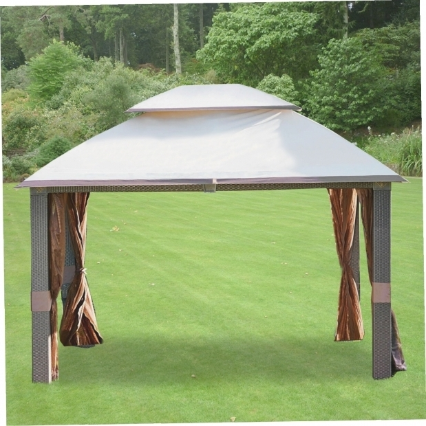 Gorgeous Grill Gazebo Sams Club Grill Gazebo Sams Club Gazebo Ideas