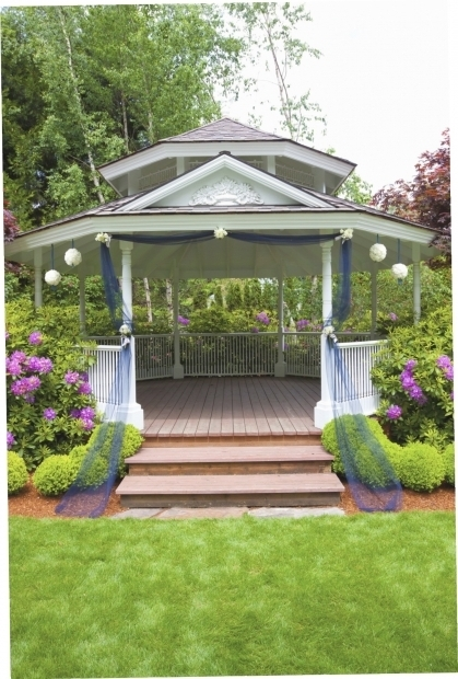 Gorgeous Pergola Vs Gazebo Pergola Gazebo Difference Gazebo Ideas
