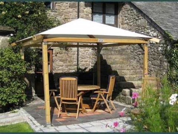 Gorgeous Sam's Club Gazebo Garden Canopy Gazebo Picture Collection Youtube Sams Club Gazebo