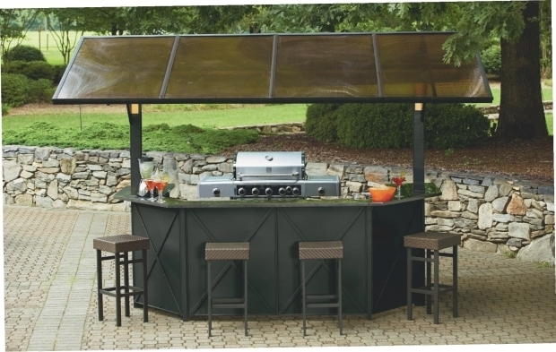 Grill Gazebo Sams Club