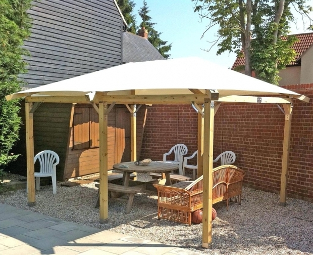 Incredible Garden Treasures Pergola Gazebo White Garden Treasures Pergola Gazebo Garden Treasures Pergola