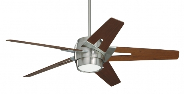Incredible Outdoor Gazebo Fans Interior Fill Your Home With Wonderful Menards Ceiling Fans With