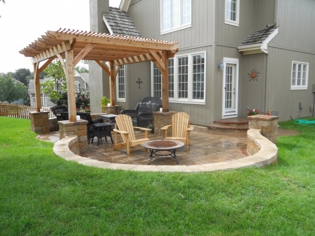 Incredible Pergola Designs For Patios Best 25 Pergola Patio Ideas On Pinterest Pergola Ideas Pergola