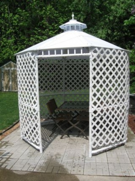 Incredible Wilson And Fisher Gazebo Replacement Parts Wilson Fisher Replacement Parts Related Keywords Wilson Fisher