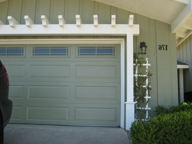 Inspiring Pergola Over Garage Pergola Over Garage Door Kits Door Knobs Handle Home