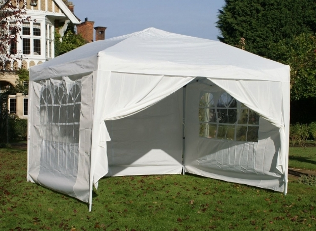 Marvelous Cheap Pop Up Gazebo Wonderful Where Can I Find A Cheap Gazebo Garden Landscape