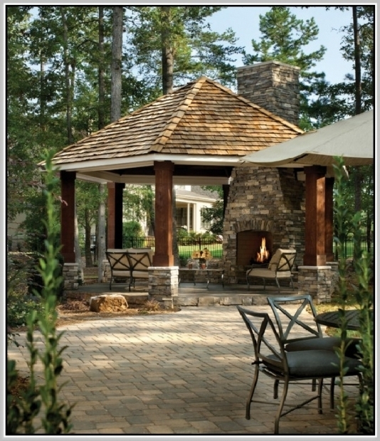 Marvelous Garden Oasis Bay Window Gazebo Garden Oasis Bay Window Gazebo Ct Outdoor
