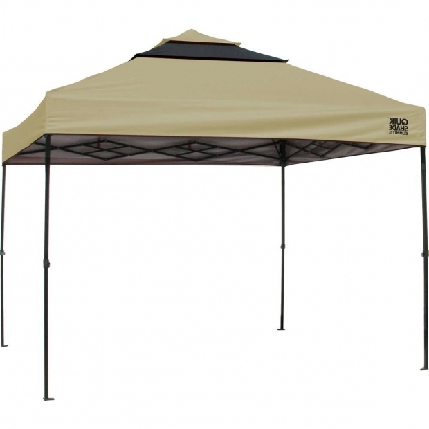 Outstanding Gazebo Canopy Replacement Covers 10x10 Home Depot Hampton Bay Replacement Canopy For 10 Ft X 10 Ft Arrow Gazebo