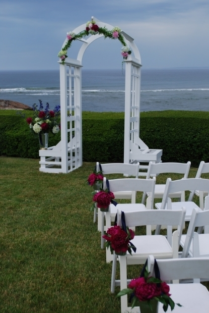 Outstanding Gazebo Inn Ogunquit Maine 37 Best The Way Life Should Be Ogunquit Maine Images On