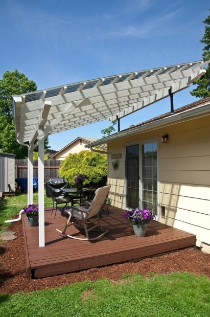 Outstanding How To Build A Covered Pergola Best 25 Covered Pergola Patio Ideas Only On Pinterest Pergola