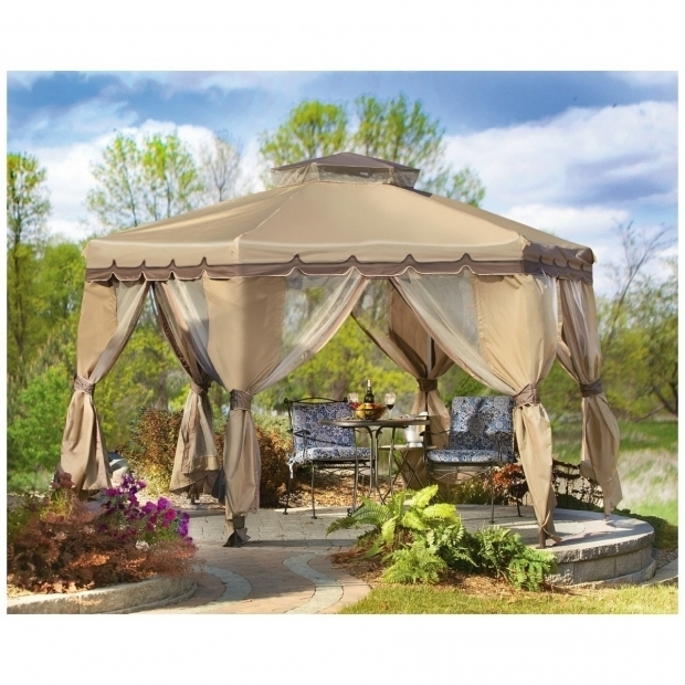 Outstanding Metal Frame Gazebo Kits Metal Framed Gazebo Kits Ideas Metal Framed Gazebo Home Design