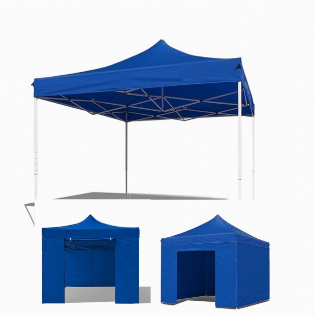 Picture of Cheap Pop Up Gazebo Budget Pop Up Gazebo Cheap Pop Up Gazebos Cheap Gazebo With