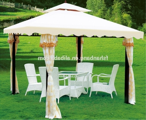 Picture of Gazebo For Sale Cheap Hot Sale Cheap Outdoor Canvas Gazebo Buy Outdoor Gazebooutdoor