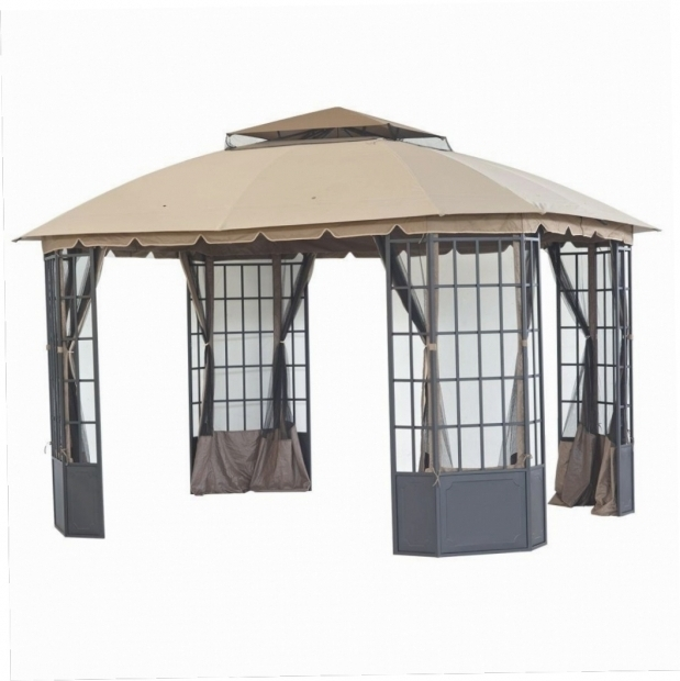 Remarkable Home Depot Gazebos 12x12 Gazebo 12x12 Home Depot Gazebo Ideas