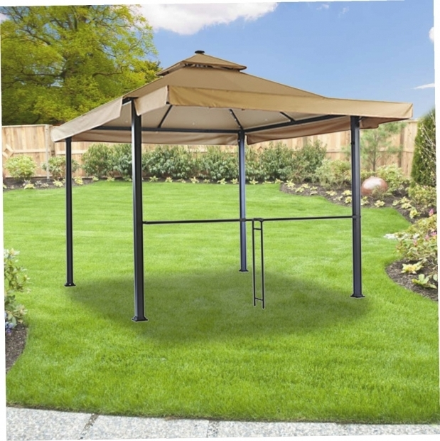 Stylish Home Depot Gazebos 12x12 Gazebo 12x12 Home Depot Gazebo Ideas