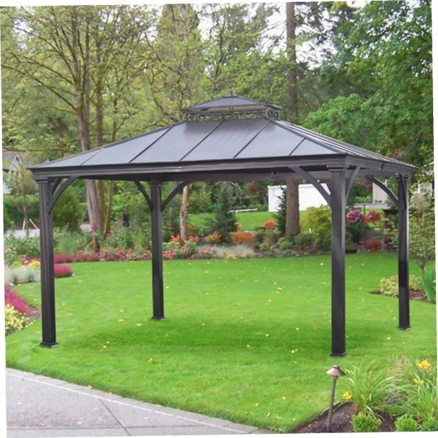 Wonderful Clearance Gazebo Gazebo Clearance Saqi