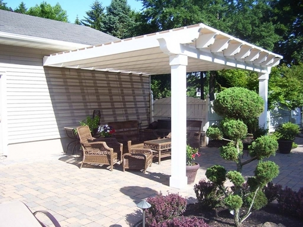 Wonderful Custom Shade Cloth For Pergola Custom Fabricated Pergola Covers