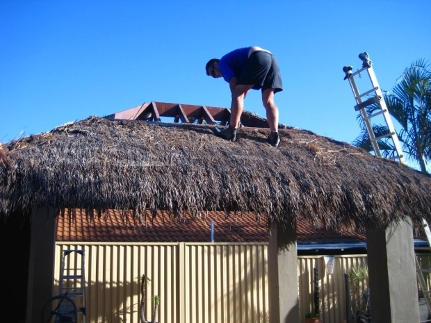 Wonderful Gazebo Roof Replacement Ideas Replacing Roof Shingles Roofing Decoration