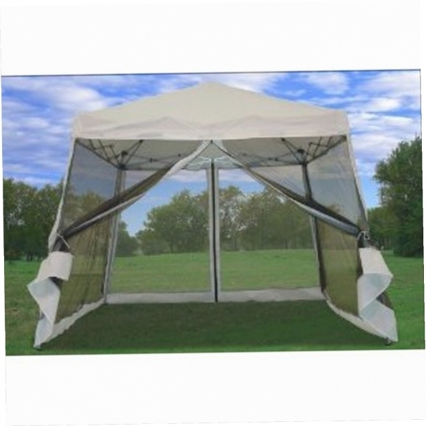Wonderful Wilson And Fisher Gazebo Replacement Parts Wilson And Fisher Gazebo Replacement Parts Gazebo Ideas