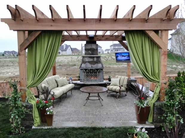 Alluring Pergola Ideas For Patio How To Plan A Pergola Hgtv