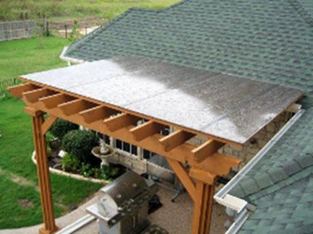 Amazing Cover Pergola From Rain Pergola Design Ideas Pergola Rain Cover Panel Polygal Pergola