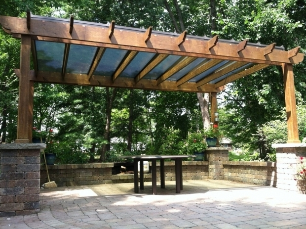 Amazing Cover Pergola From Rain Salt Lake Brightcovers Pergola Covers Patio Covers