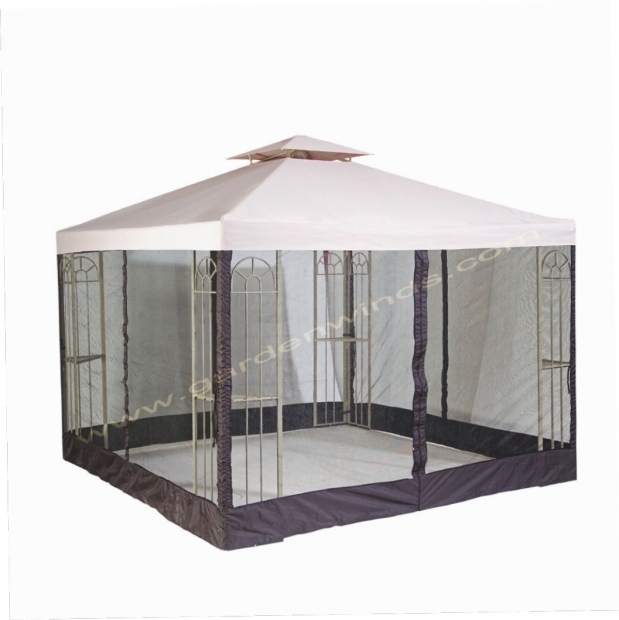 Amazing Gardenline Gazebo Replacement Canopy Gardenline Gazebo Replacement Canopy Gazebo Ideas