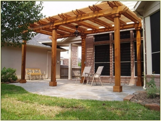 Amazing Pergola Ideas For Patio Patio And Pergola Ideas Interior Home Design