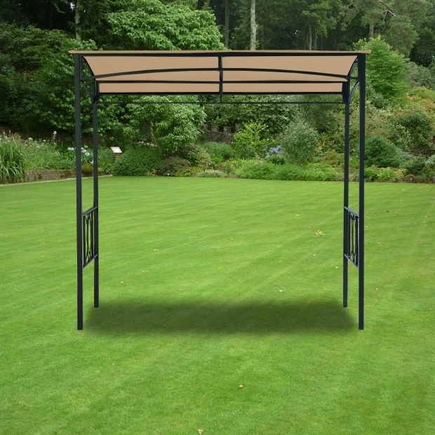 Awesome Grill Gazebo Sam's Club Replacement Canopy For Eg Grill Gazebo Riplock 350 Garden Winds