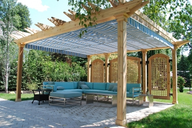 Beautiful Pergola Covers Retractable Retractable Pergola Canopy In Oakville Shadefx Canopies