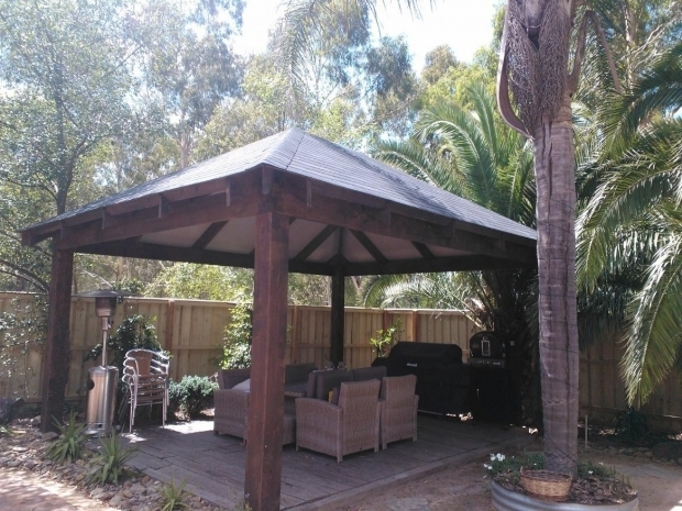 Beautiful Wooden Gazebo Kits For Sale Diy Roofing For Outdoor Living Areas Custom Roofing Kits For