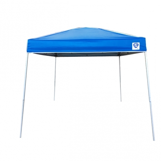 Beautiful Z Shade 13x13 Gazebo Replacement Canopy Shop Canopies At Lowes
