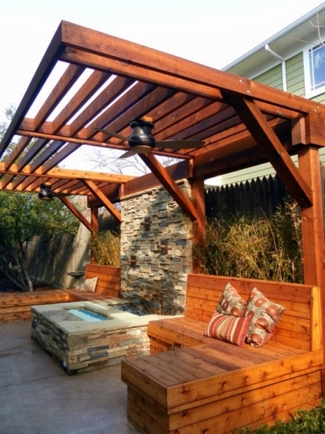 Delightful Cantilever Pergola Cantilever Pergola Ideas Pictures Remodel And Decor Cantilever