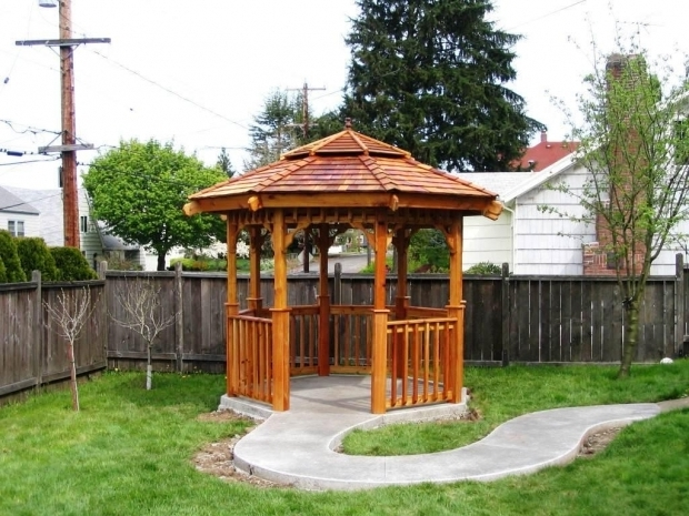 Delightful Gazebo Roof Ideas Gazebo Roof Ideas Best House Design Best Gazebo Ideas And Plans