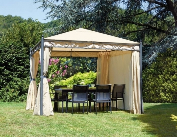 Fantastic Big Lots Gazebo 10 X 12 Lawn Garden Big Lots Patio Umbrella Big Lots Gazebos For Sale Big