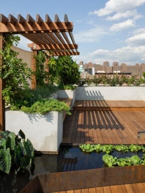 Fantastic Cantilever Pergola Plans Cantilever Pergola Plans Chc Homes Cantilever Pergola Schwep