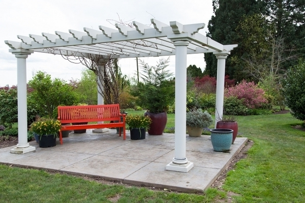 Fantastic Sam's Club Gazebo Canopy Replacement Garden Garden Winds Pergola In Beautiful Outdoor Nice Sams Club