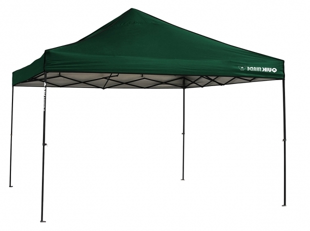 Fantastic Z Shade 13x13 Gazebo Replacement Canopy Z Shade Canopy