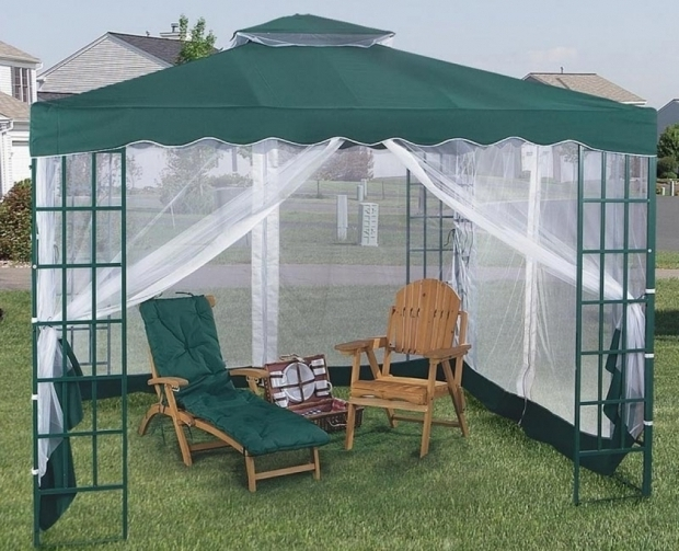 Fascinating Gardenline Gazebo Replacement Canopy Gardenline Gazebo Replacement Canopy Blitz Host