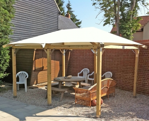 Fascinating Gazebo Roof Ideas Retractable Roof Gazebo Roofing Decoration