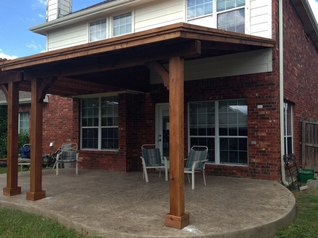 Gorgeous Cover Pergola From Rain Pergola Design Ideas Pergola Rain Cover Mckinney Patio Gets Patio